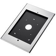 VOGELS PTS 1223 TABLOCK FOR IPAD PRO HOME BUTTON ACCESSIBLE(L&K)