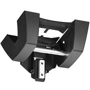 VOGELS PUC 1070 CONNECT-IT LARGE CEILING PLATE TILT