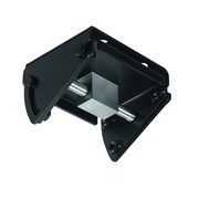 VOGELS PUC 1080 CONNECT-IT LARGE CEILING PLATE TILT AND TURN