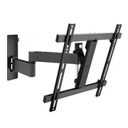 VOGELS WALL 3245 FULL-MOTION TV WALL MOUNT BLACK