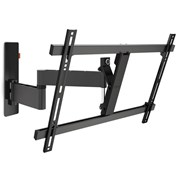 VOGELS WALL 3345 FULL-MOTION TV WALL MOUNT