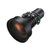 SONY LENTE POWERED ZOOM LENS VPL-FHZ, FH, FWZ, FW SERIES WXGA/WUXGA 1.-1.39:1