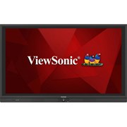 "VIEWSONIC MONITOR LED PROFISSIONAL 75"" 4K MULTI TOUCH 20 POINTS IFP7560"