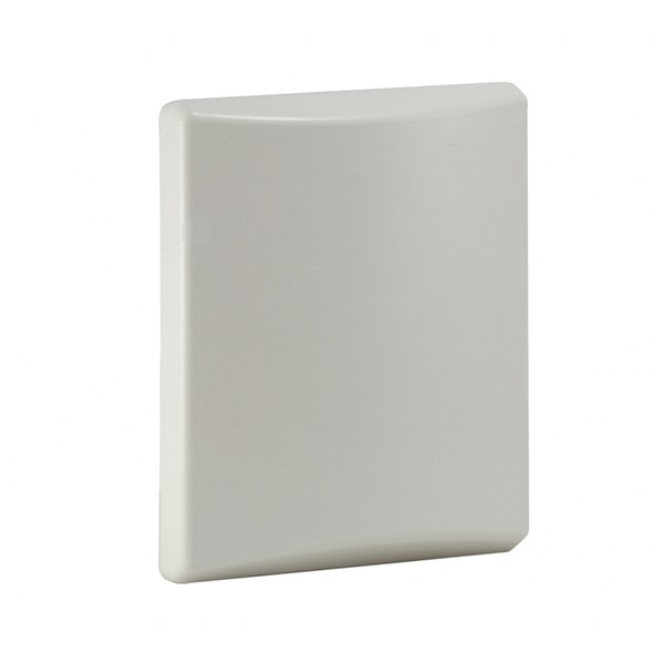 LEVELONE15DBI 2.4GHZ DIRECTIONAL DUAL-POLARIZATION PANEL ANTENNA