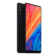 XIAOMI MIX 2S 6GB + 64GB BLACK