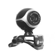 NGS WEBCAM XPRESS CAM 300
